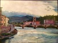 RioArno(Florencia).jpg